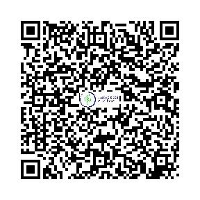 QR Code Langenstein Apotheke Visitenkarte